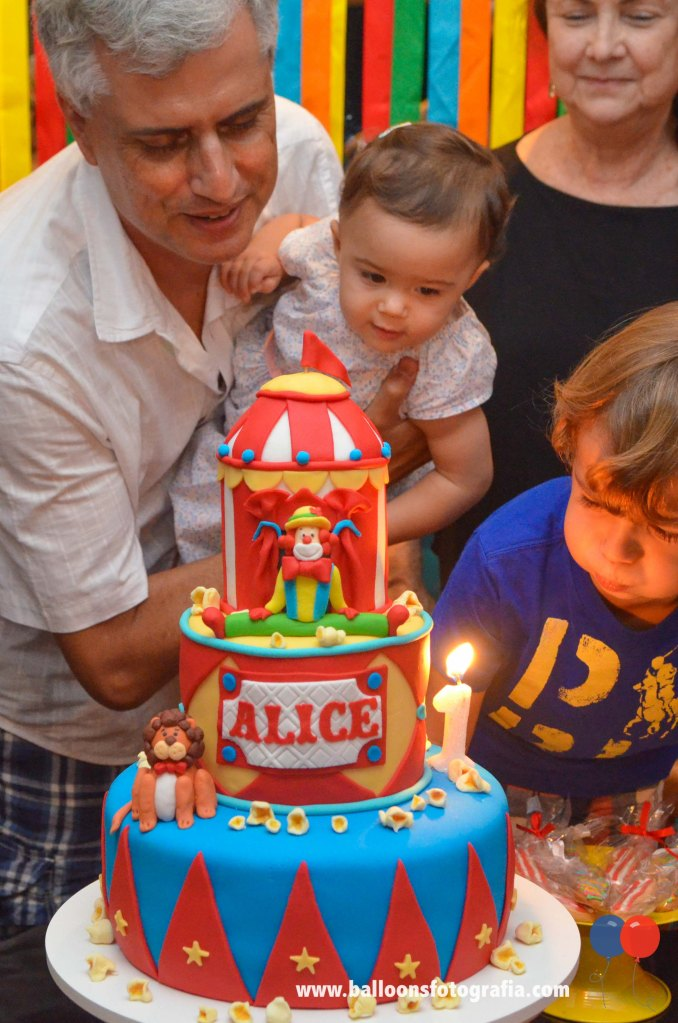 alice1ano-select-102