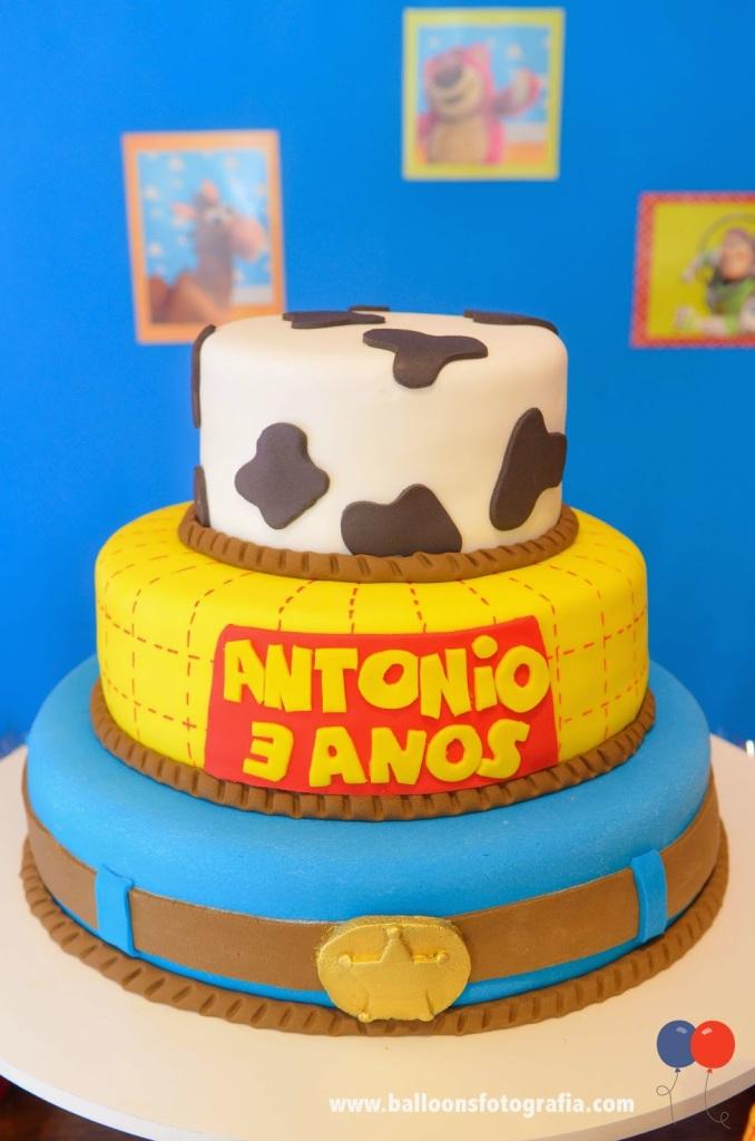 Antonio-3anos-previa-16