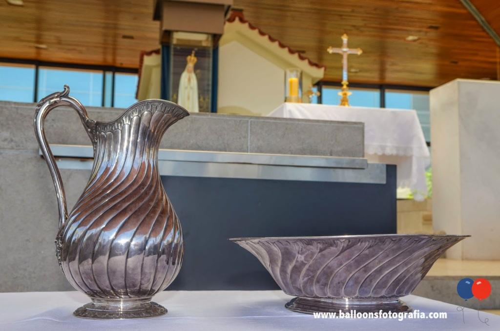 batizado-duda-12