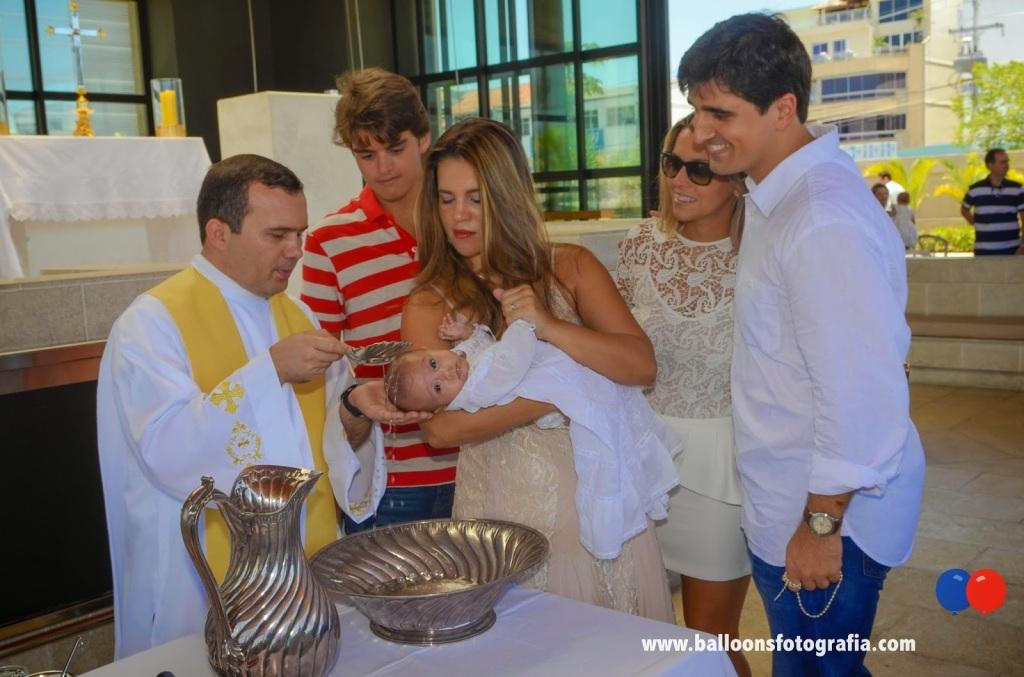 batizado-duda-5