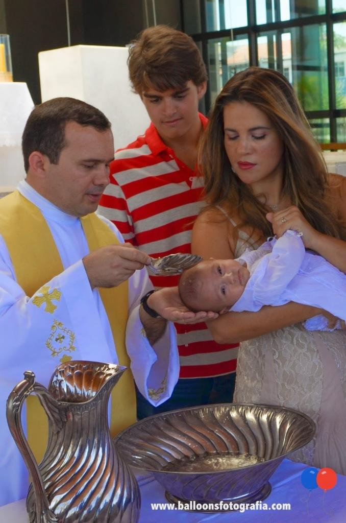 batizado-duda-6