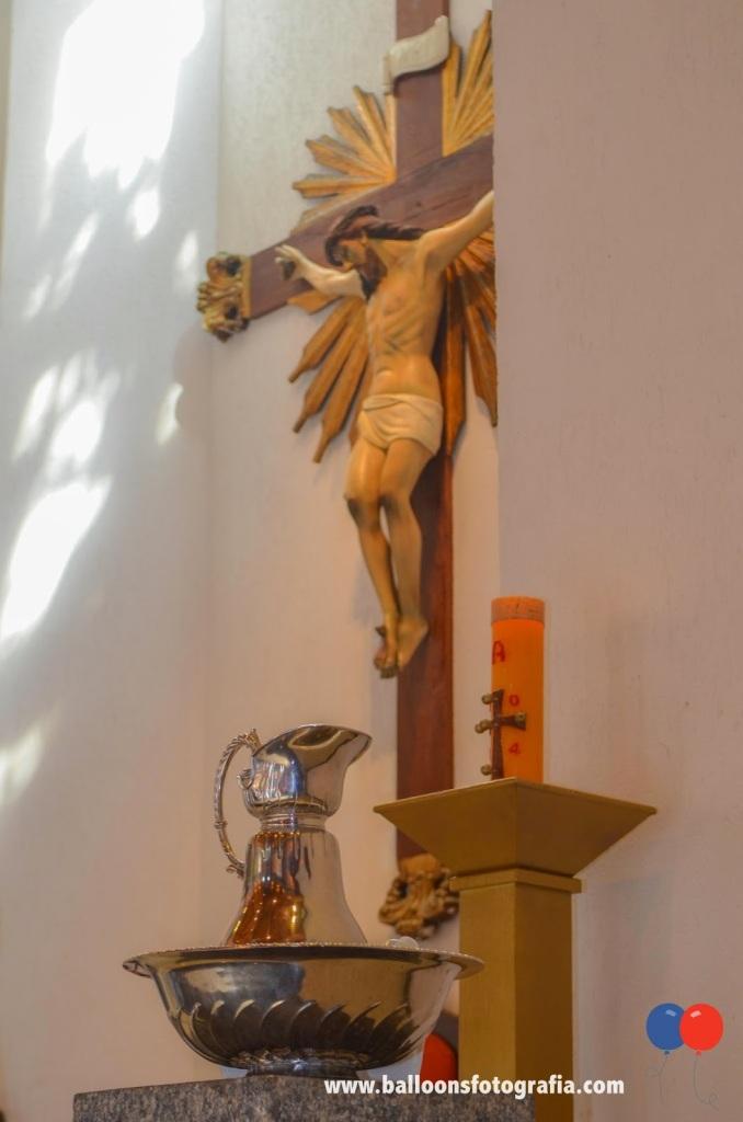 batizado-isabela-13