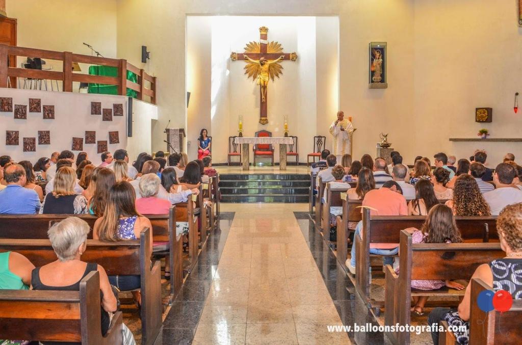 batizado-isabela-14