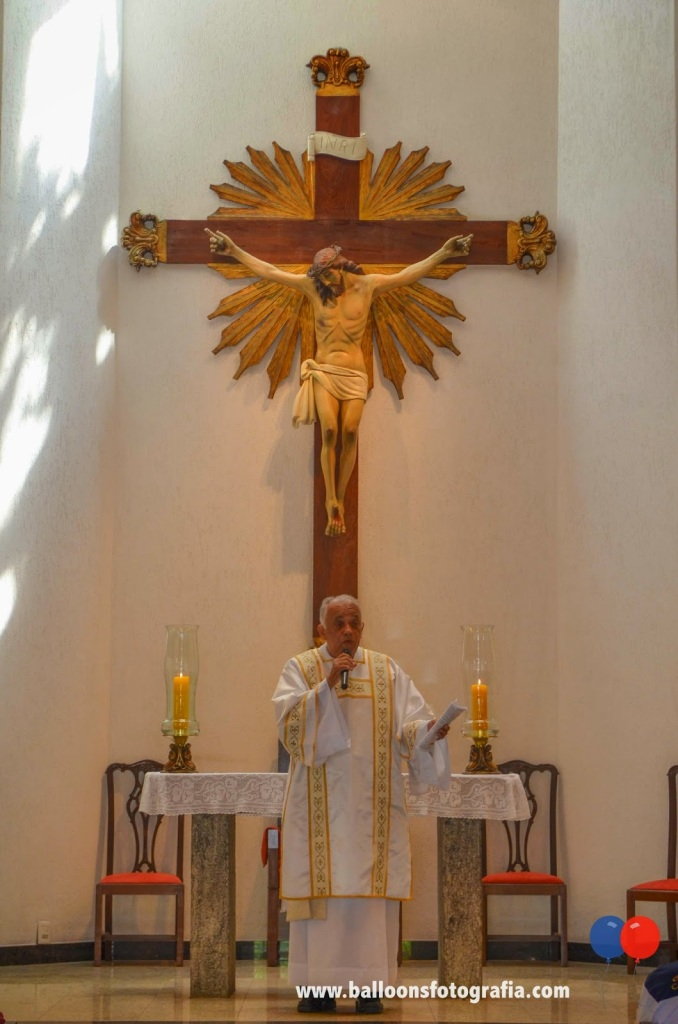 batizado-isabela-15