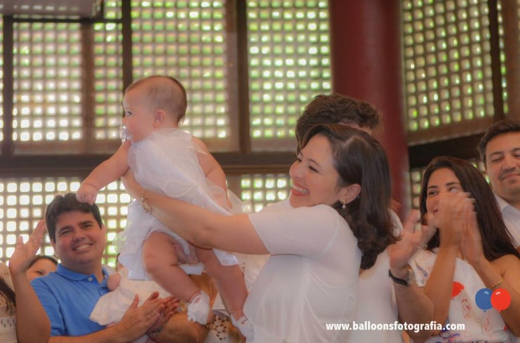 batizado-isabela-2