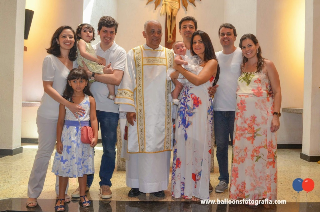 batizado-isabela-31
