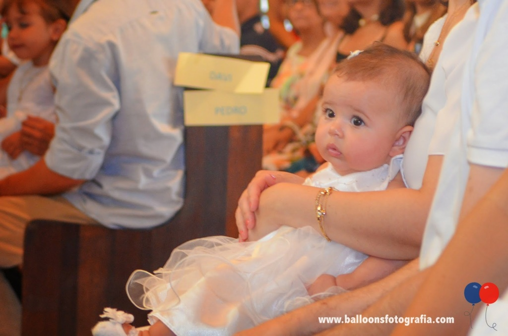 batizado-isabela-6