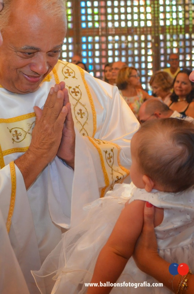 batizado-isabela-8