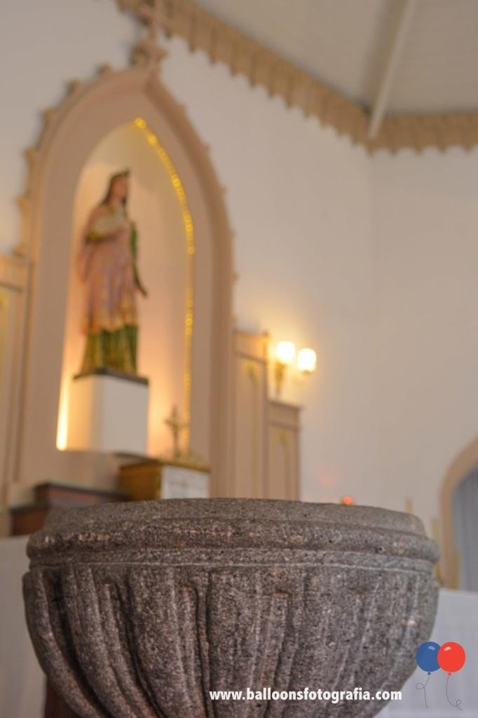 batizado-lucas-select-4