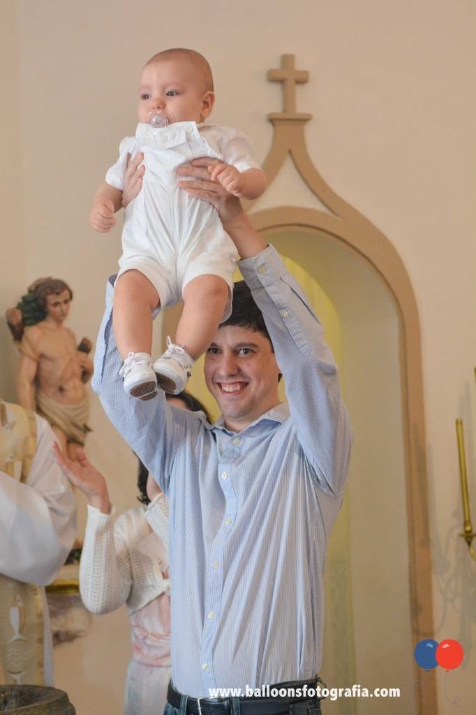 batizado-lucas-select-63