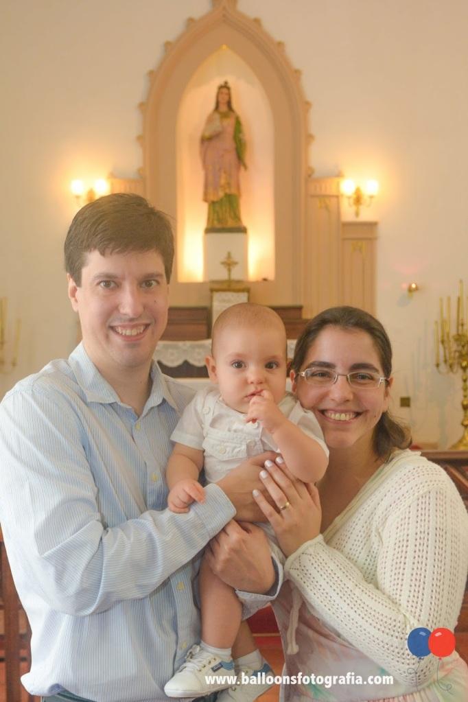 batizado-lucas-select-8