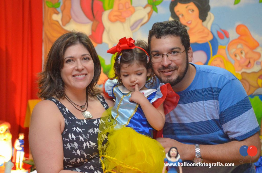 luisa3anos-select-118