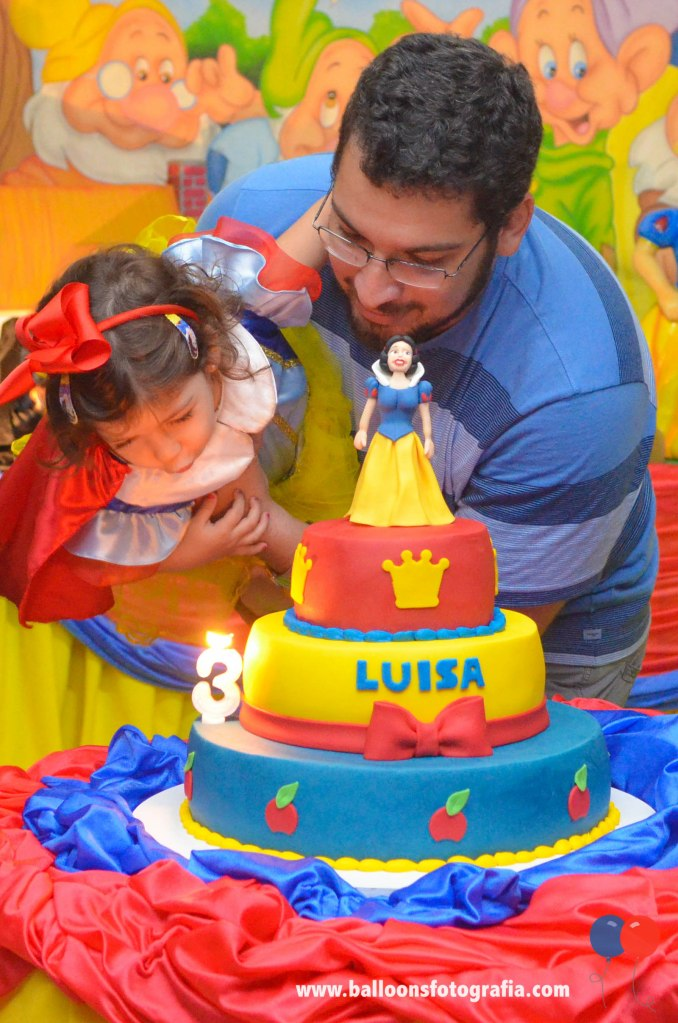 luisa3anos-select-129