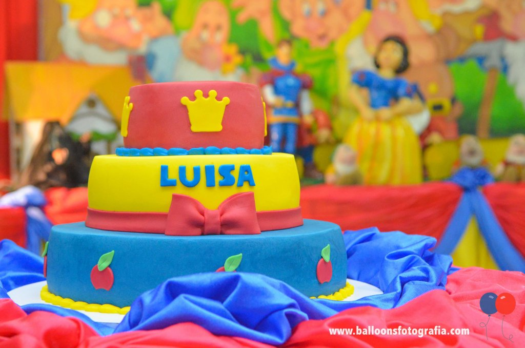 luisa3anos-select-4