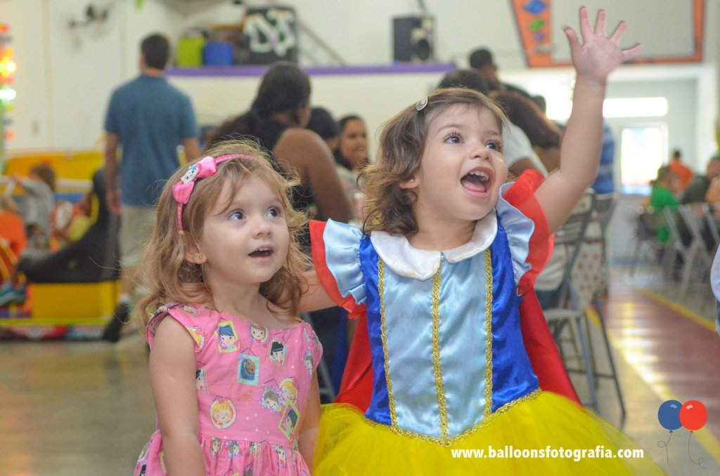 luisa3anos-select-85