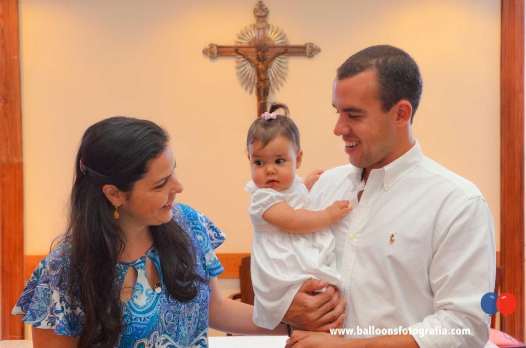 manu-batizado-previa-24