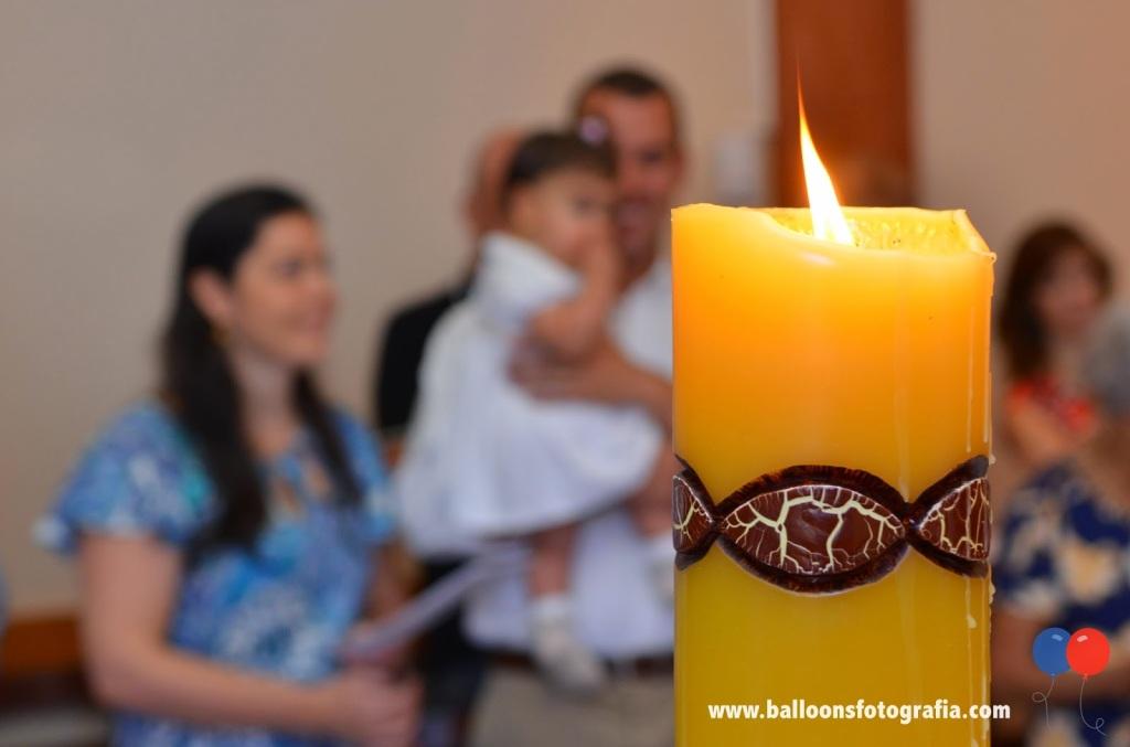 manu-batizado-previa-31
