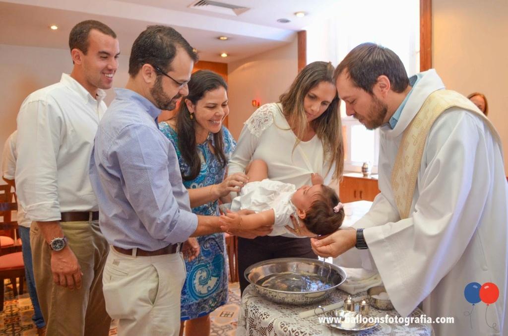 manu-batizado-previa-32