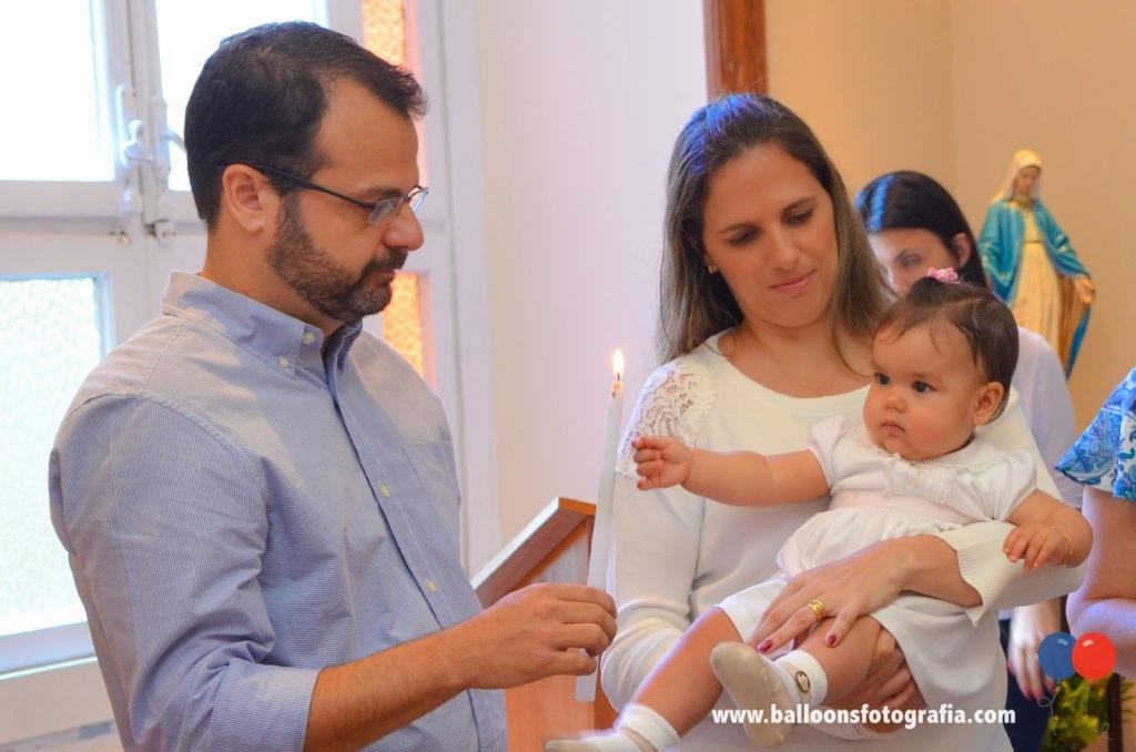 manu-batizado-previa-33