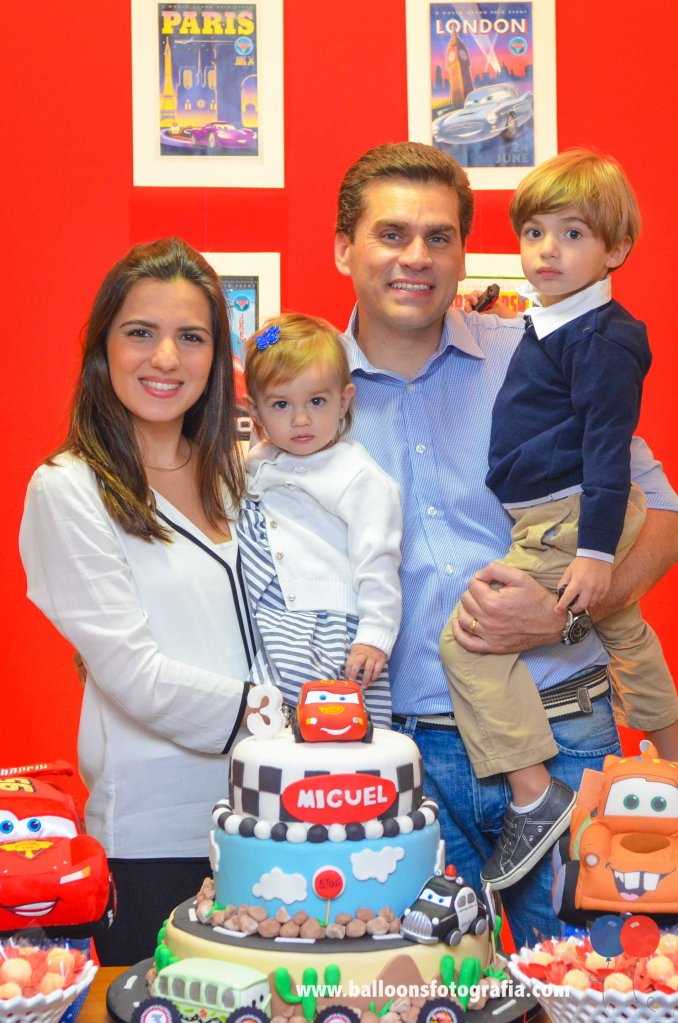 miguel-3anos-select-18