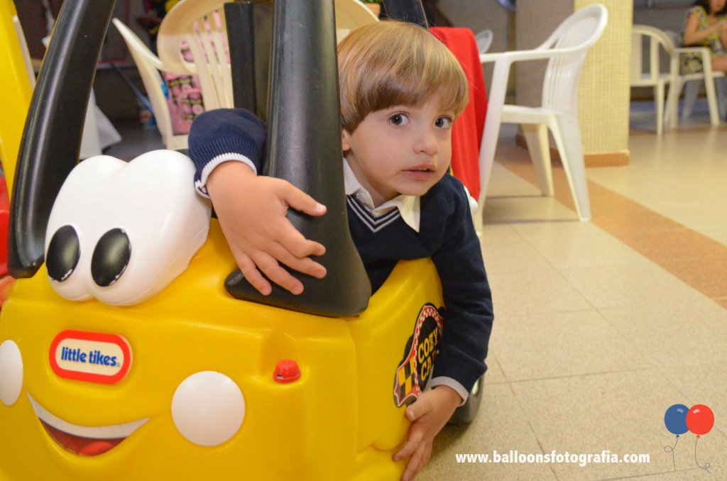 miguel-3anos-select-37