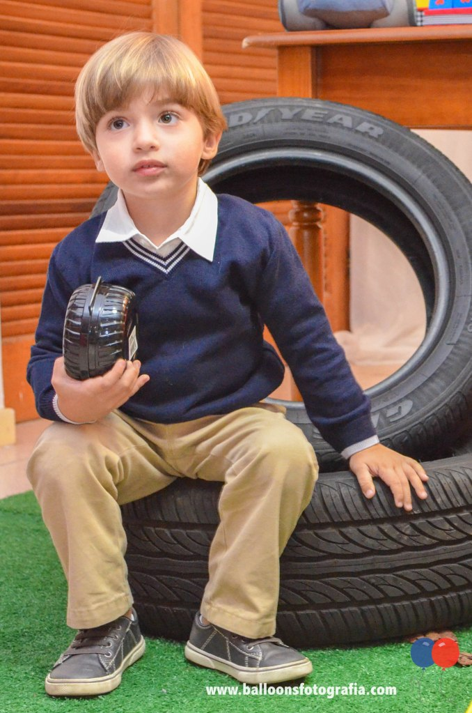 miguel-3anos-select-42