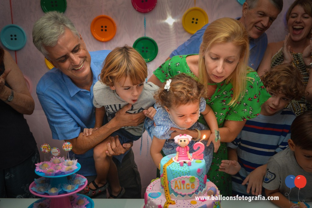 alice2anos-select-106