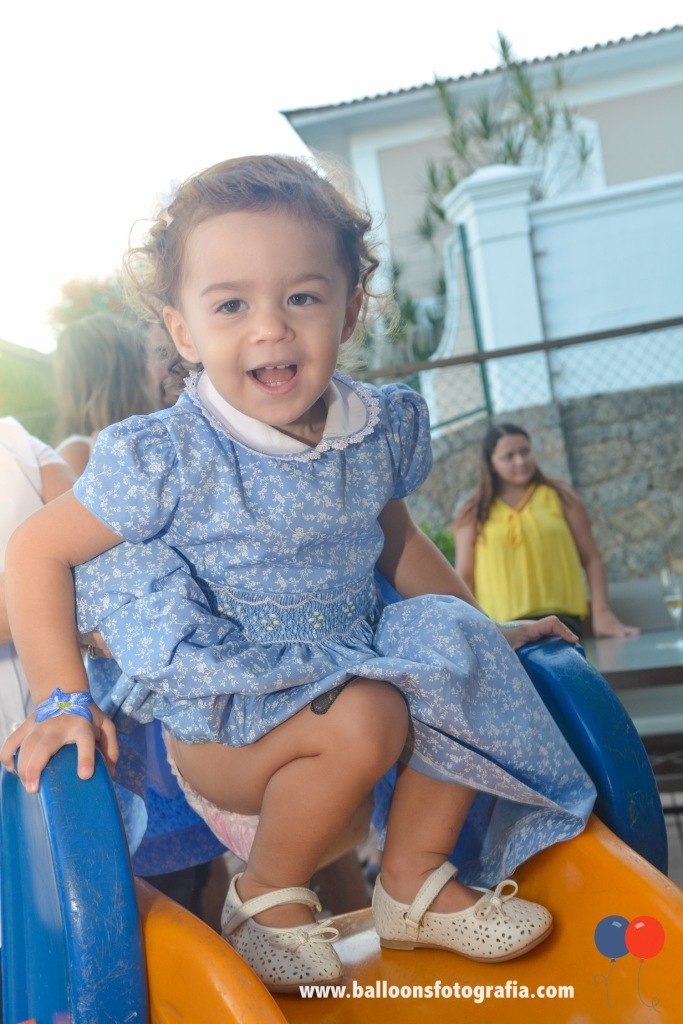 alice2anos-select-16