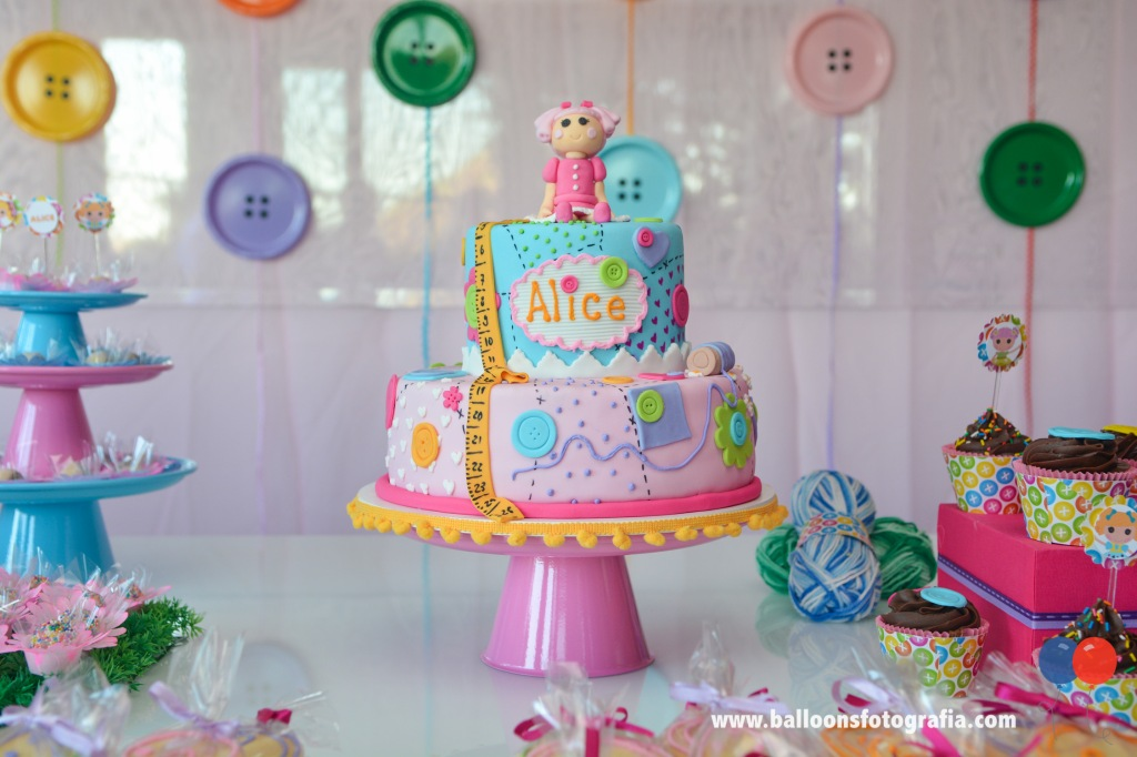 alice2anos-select-23
