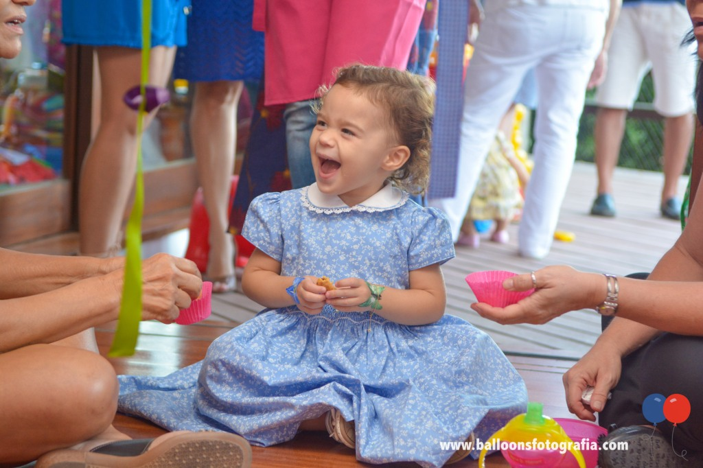 alice2anos-select-29