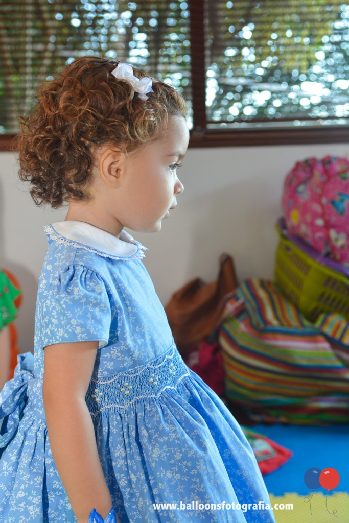 alice2anos-select-4