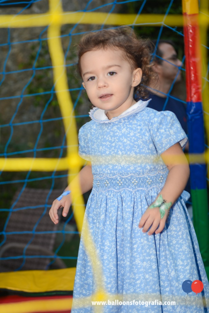 alice2anos-select-48
