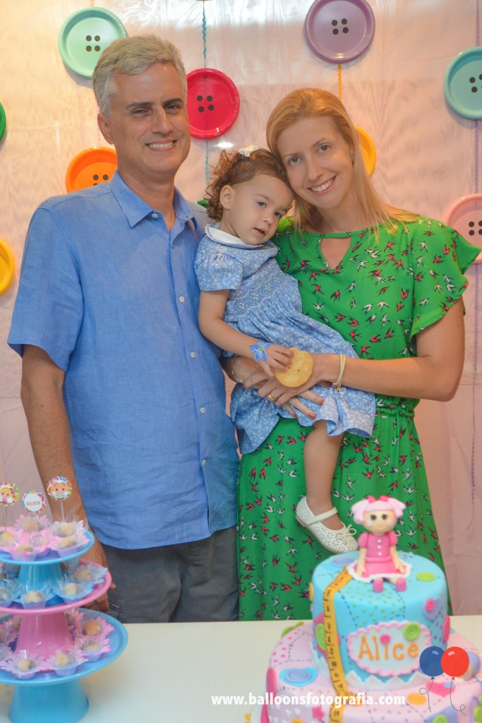 alice2anos-select-57