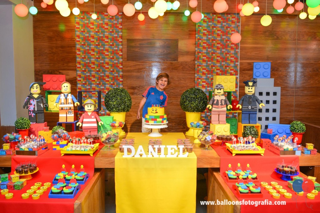 daniel5anos-select-3