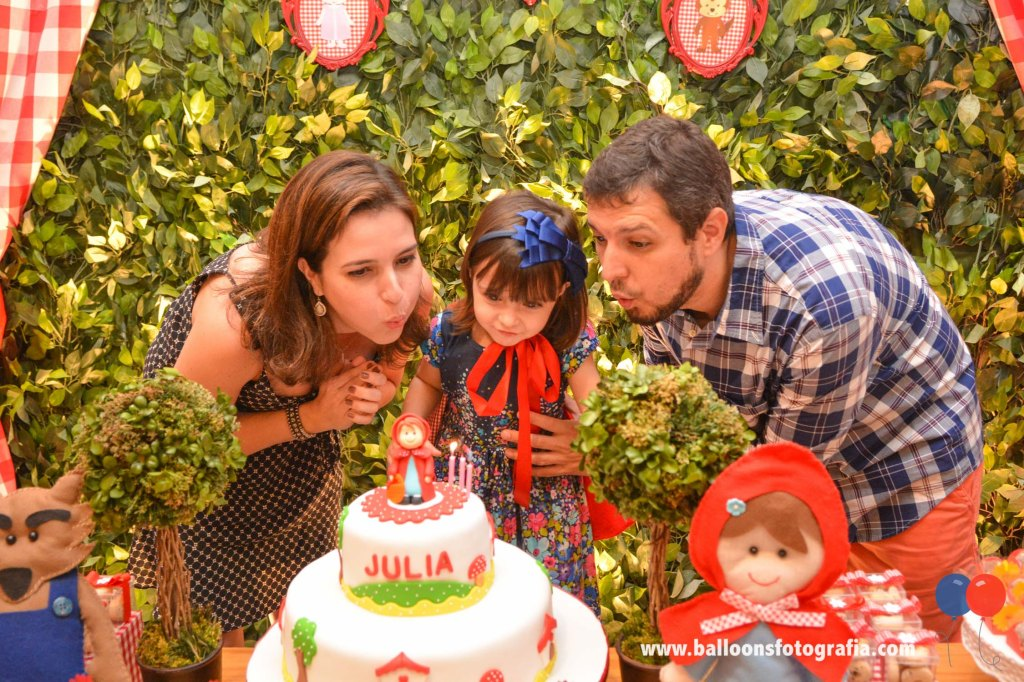 julia3anos-select-112