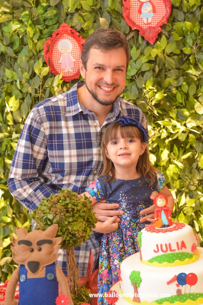 julia3anos-select-15