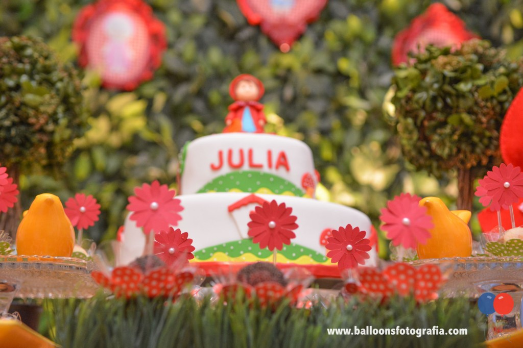 julia3anos-select-45