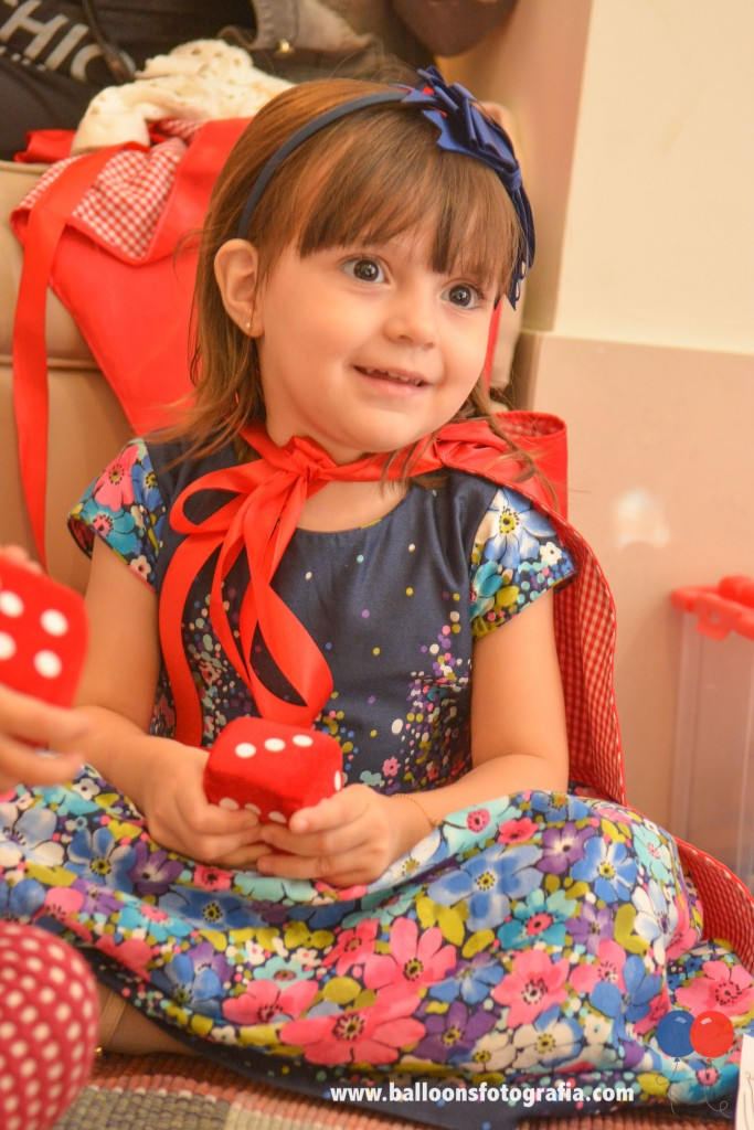 julia3anos-select-61