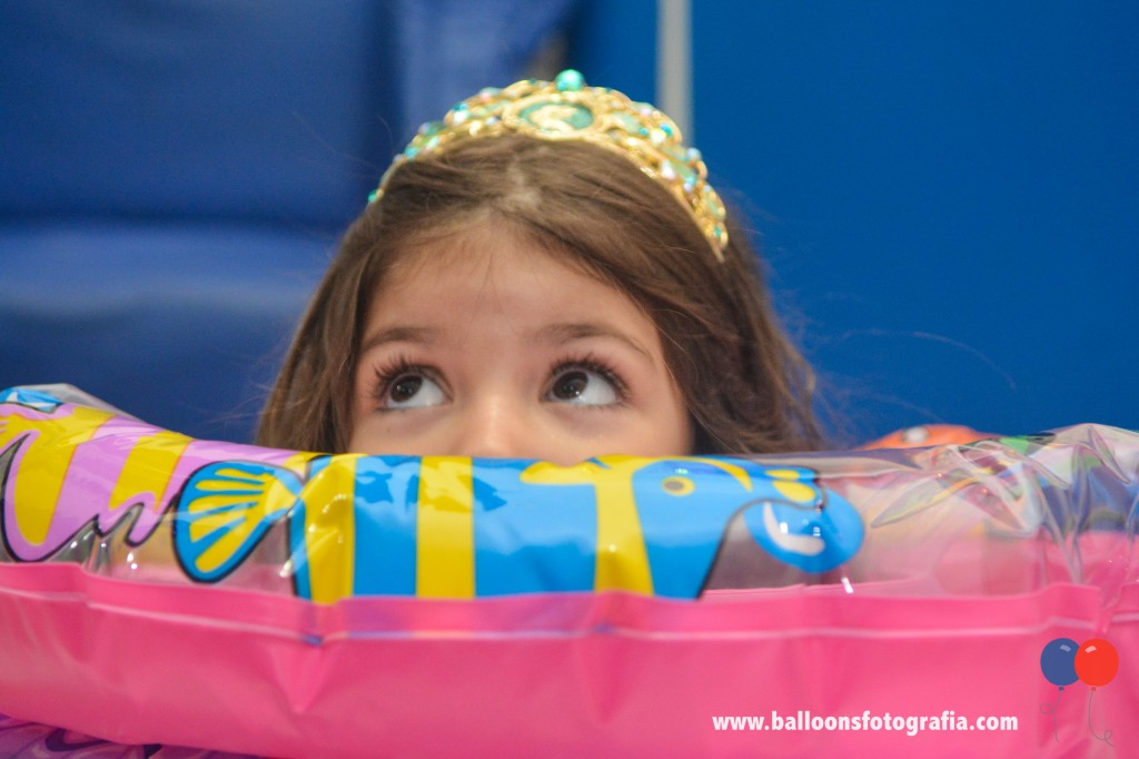 luisa4anos-select-1