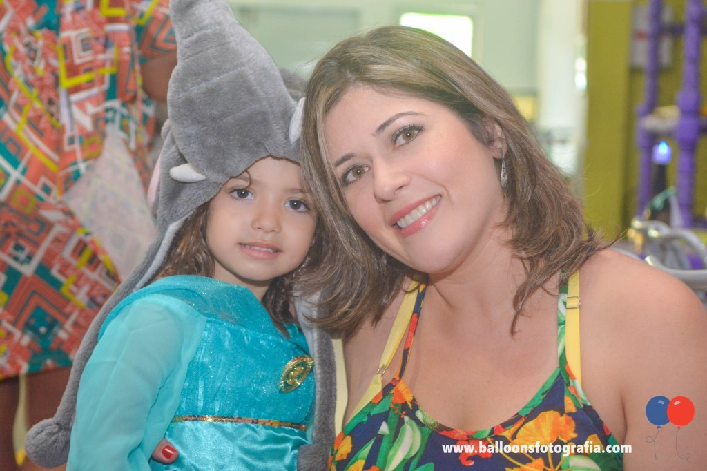luisa4anos-select-12