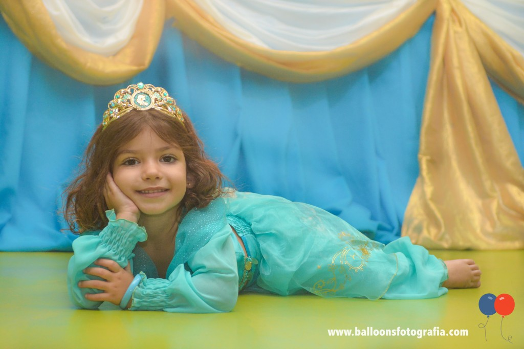 luisa4anos-select-7