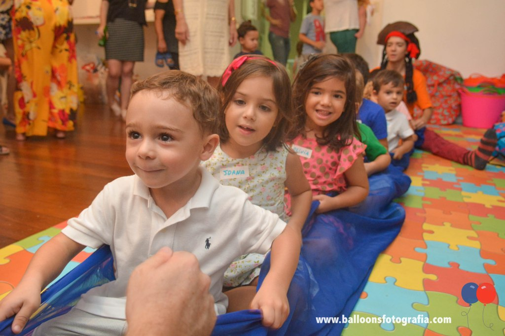 miguel3anos-select-102