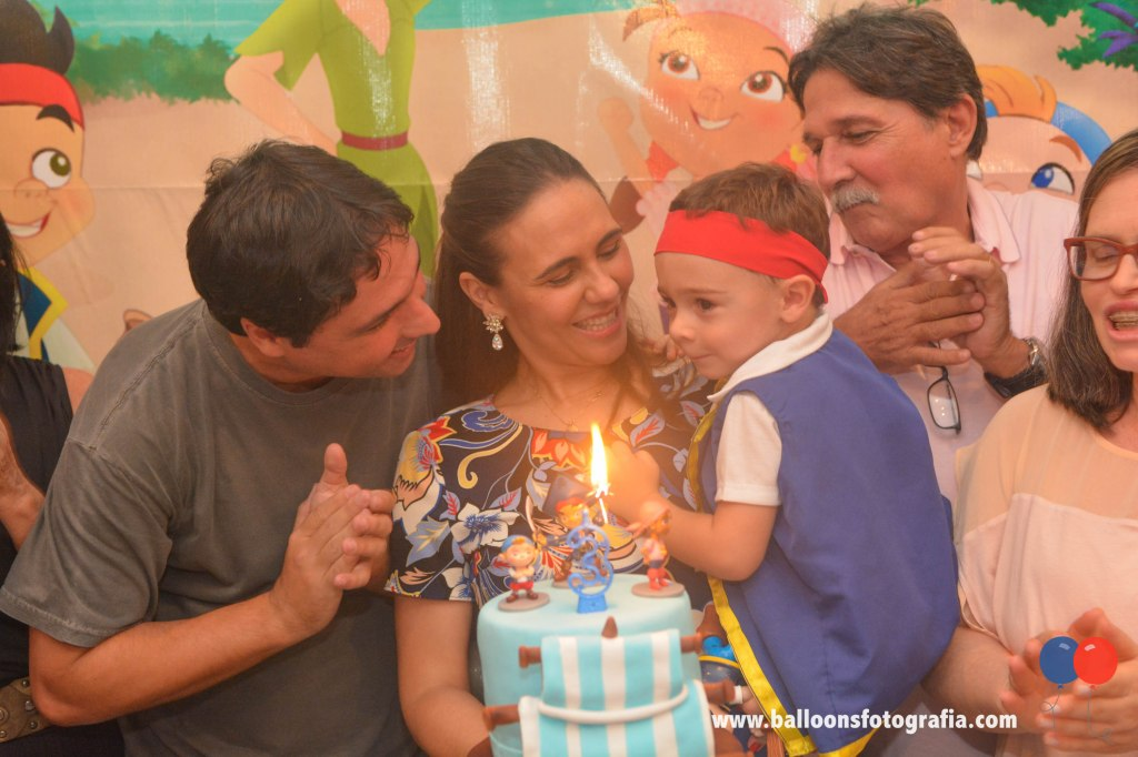 miguel3anos-select-117