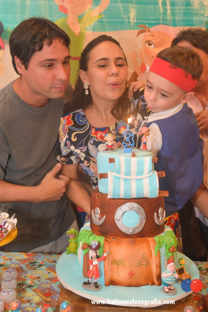 miguel3anos-select-120