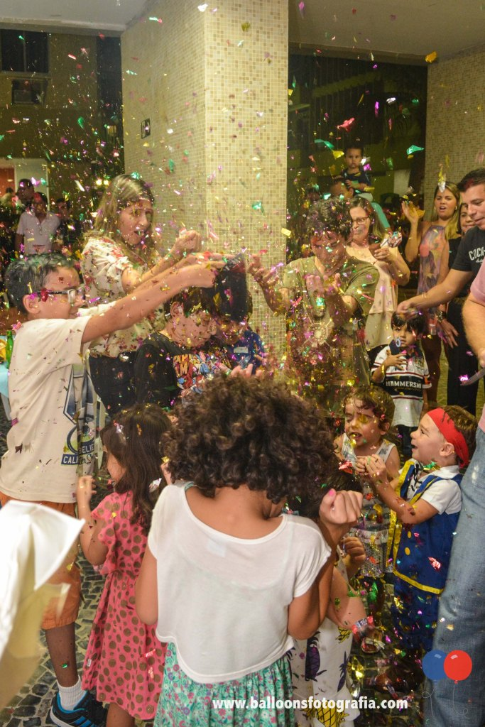 miguel3anos-select-129