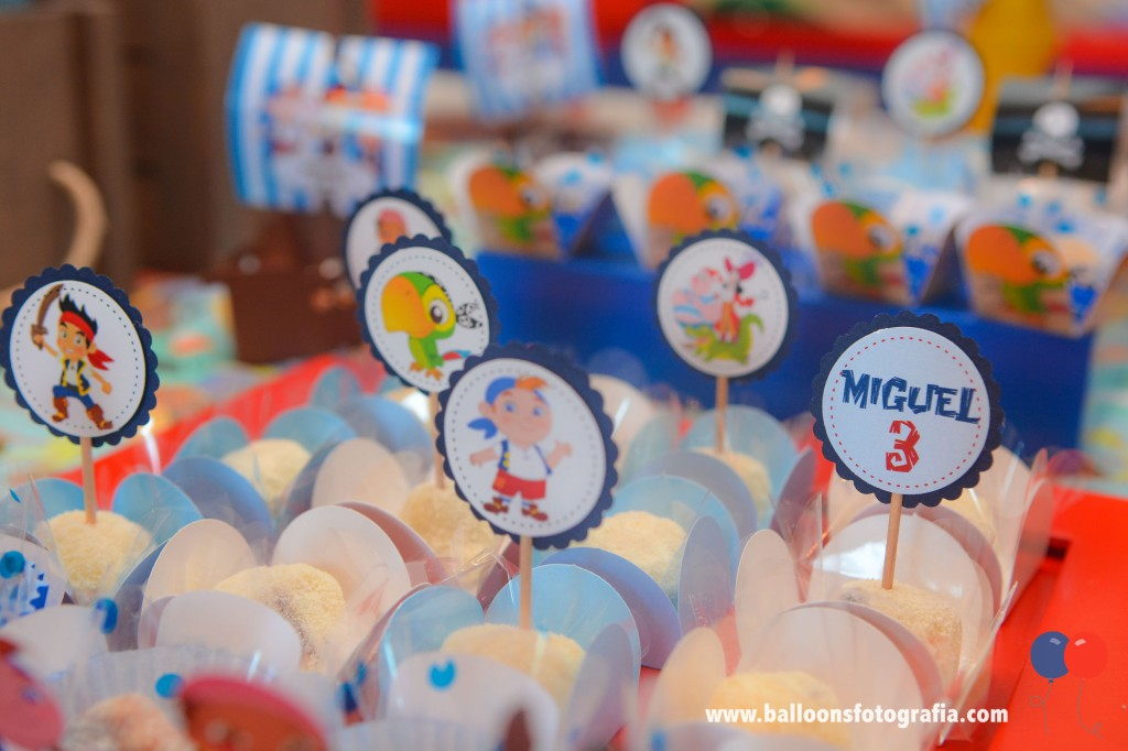 miguel3anos-select-23