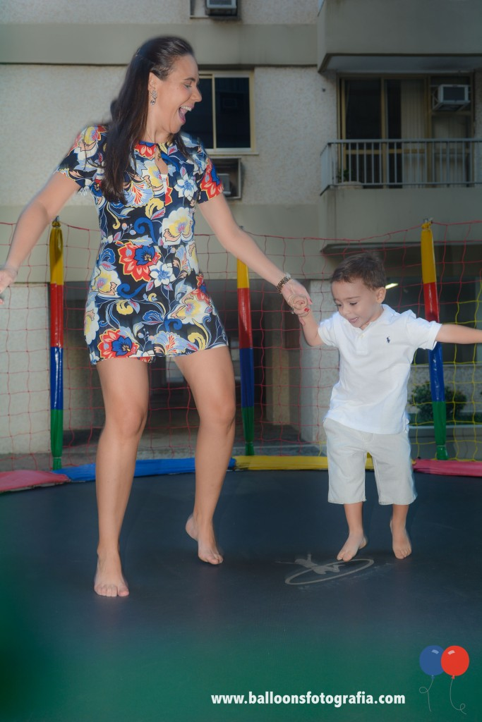 miguel3anos-select-55