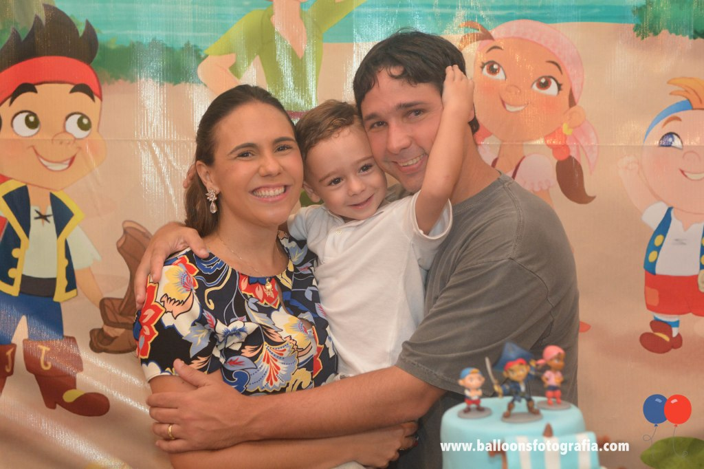 miguel3anos-select-68