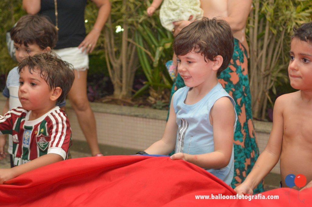 pedrorenato-5anos-select-15