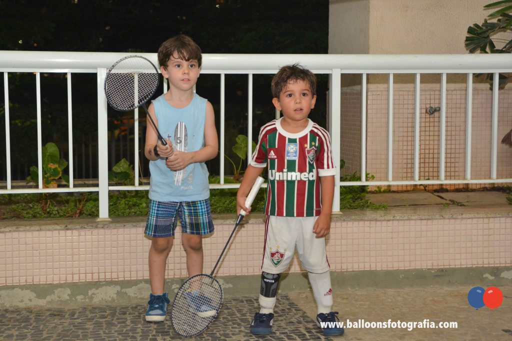 pedrorenato-5anos-select-18